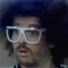 GoldenOldBoy's avatar