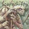 Scapeshifty's avatar