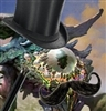 Lyvefire's avatar