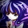 luxor777's avatar