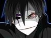 KaiDrago's avatar