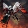Vorthospike's avatar