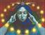 iemsparticus's avatar