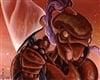 RetroRobot's avatar