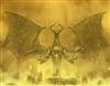 Pyromancer999's avatar