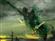 Athreos_God_of_passage's avatar