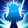 ingunis's avatar