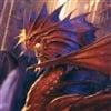 FireStorm4056's avatar