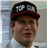 JoeyJellico's avatar