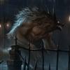 FinalLogic's avatar