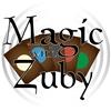 Zubatron's avatar