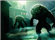 Werewolf_Rawr's avatar