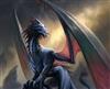 PurpleIntet's avatar