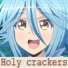 axxein's avatar