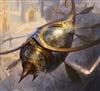 TheDasuri's avatar