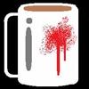 Vampcoffee's avatar