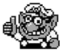 SenatorSpooky's avatar