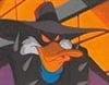 Darkwing's avatar