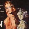 vandwedge's avatar
