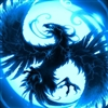 TheCyanPhoenix's avatar
