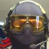 Alias1983's avatar