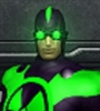 ProfOmnath's avatar