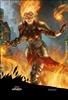 Utron_noob's avatar