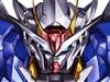 XxGraveTitanxX's avatar