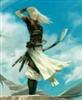 Lithomancer's avatar