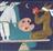 skecr8r's avatar