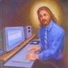 Jex's avatar