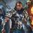 Luke71's avatar