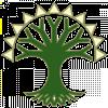 Dragunnexus's avatar