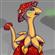 GW2GuruUser7586's avatar