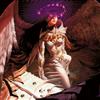 Voxzorz's avatar