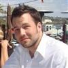 EsperShardmage's avatar