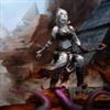 aylitokens's avatar