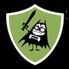 Gmg11489's avatar