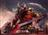 KolbaneX's avatar