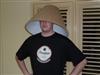 PeteTheHotstepper's avatar