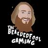 TheBeardedFool's avatar