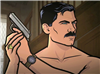Cowology's avatar
