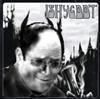 KaHaos92's avatar