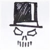 BaronSamedie's avatar