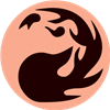 jsNZ's avatar
