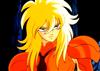 TheMidgard's avatar