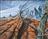 powerhawk's avatar
