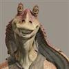 ericbsmtg's avatar