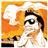 Cronax's avatar