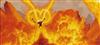 user-23669178's avatar